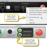 How To Record Google+ Hangout Videos