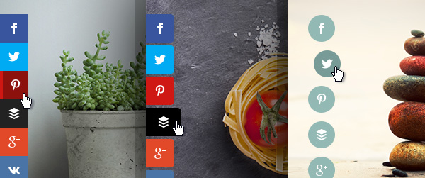 8 Best WordPress Social Media Plugins For 2019
