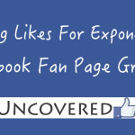 My Eye-Opening Experience With Buying Facebook Fan Likes