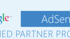 AdSense Certified Partnership Program – Everything You Need To Know