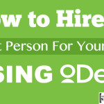 Hire Using oDesk 150x150