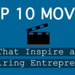 Movies for Entreprenur 150x150