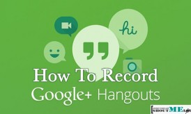 how to create a page in google+