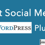5 Best Social Media WordPress Plugin of 2015