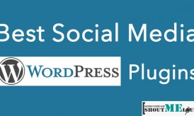 The Best WordPress Social Media Plugins Of 2017