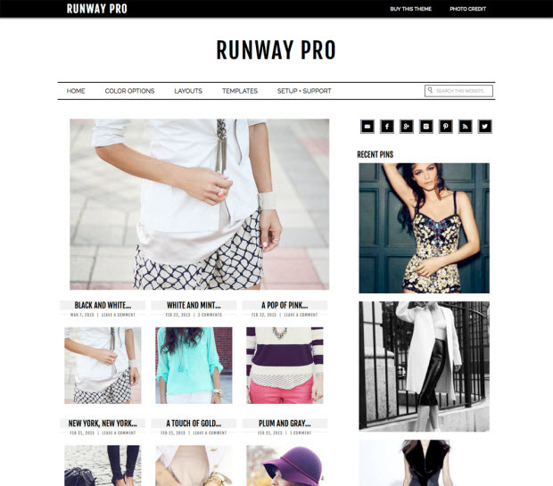 runway-pro