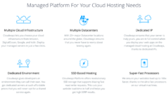 Cloudways Deal: 14 days Free Digital Ocean Server