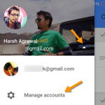 Hack To Access Google Inbox Right Now Without An Invite