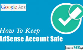 How Not To Get Your AdSense Account Banned?