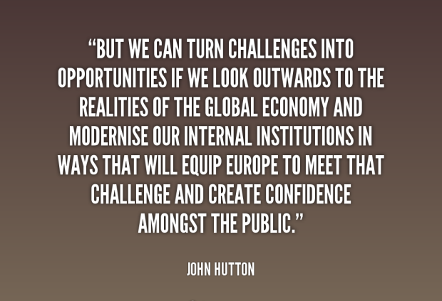 John-Hutton-but-we-can-turn-challenges-into-opportunities