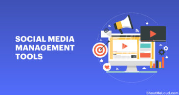 7+ Best Social Media Management Tools To Save Time & Get more Done