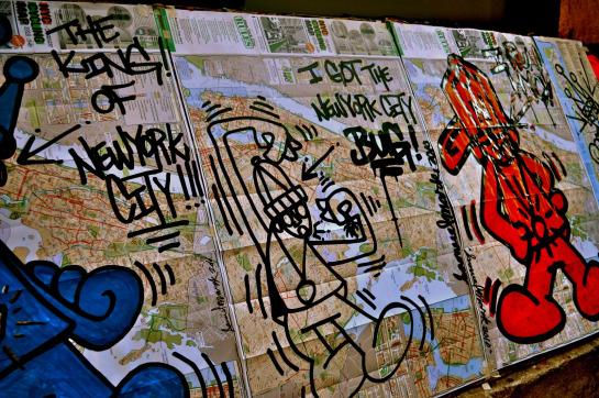 Street-Wall-Paint