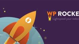 WP-Rocket – Is It Really The Best Cache Plugin For WordPress?