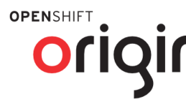 How Can You Scale WordPress On Openshift Origin?