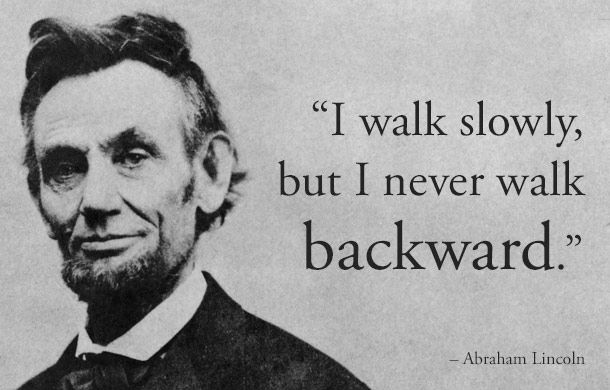 presidential-quotes-lincoln