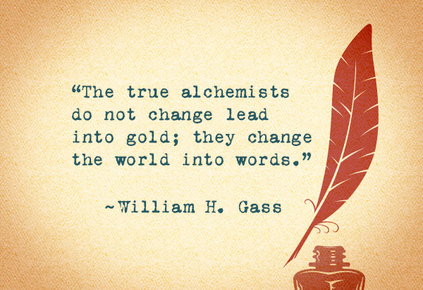 quotes-writing-william-h-gass