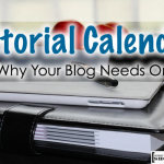 Editorial Calendar For Blog 150x150