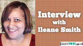 An interview with Ileane Smith from Basic Blog Tips