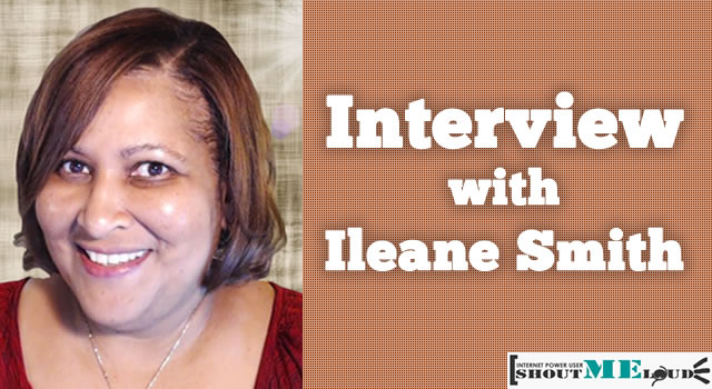 Interview with Ileane Smith