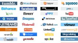 KnowEM Black Friday Deal:  Social Media Brand Protection Service