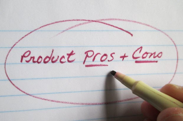 Product-Review-Pros-and-Cons