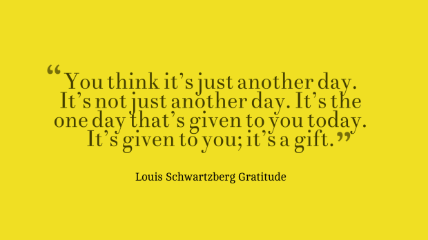 Schwartzberg_day_quote_film