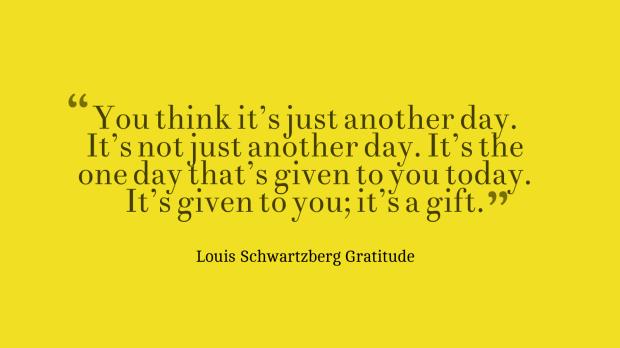 Schwartzberg_day_quote_film