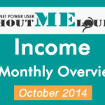 Shoutmeloud Monthly Income October 150x150