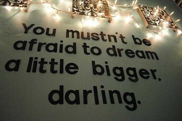 dream-big-inspirational-quotes