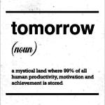 tomorrow1 150x150