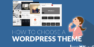 Choosing A WordPress Theme: A Definite Guide for Beginners