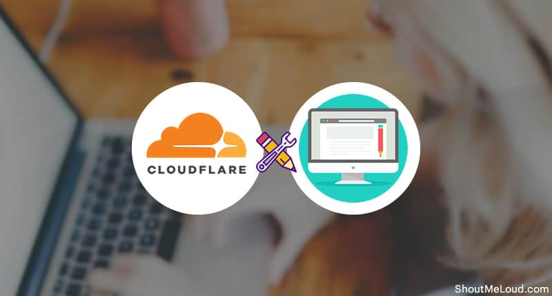Benefits of Using Cloudflare