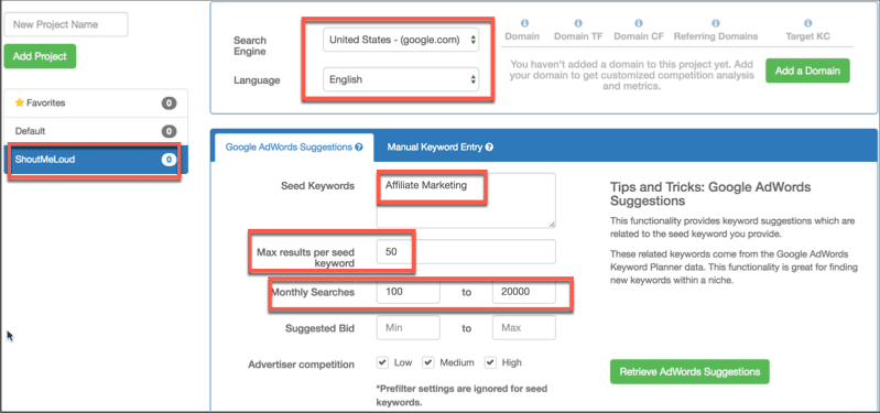 how-to-use-longtailpro-keyword-research