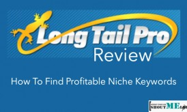 LongTailPro Review – How To Find Profitable Niche Keywords