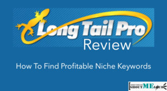 LongTailPro Review- The Best Keyword Research Tool?