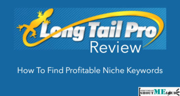 LongTailPro Review- Is It Worth To Buy in 2020?