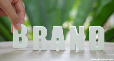 How To Brand Your Blog – Blog Branding 101