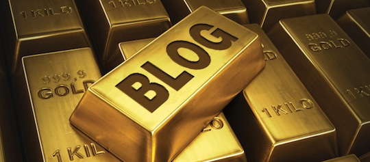 Best of Blogging From 2014- ShoutMeLoud Edition