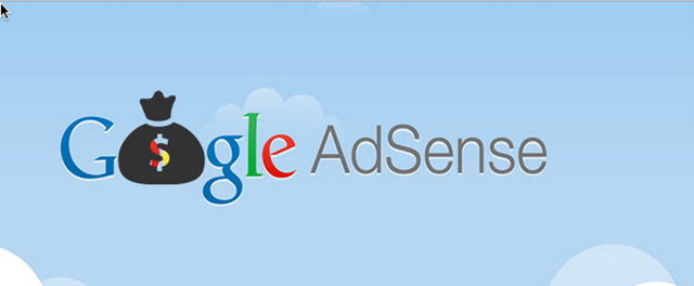 Adsense secret