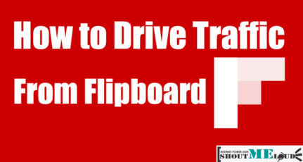 How to Use Flipboard to Get Traffic to Your Blog (The Mega Guide)