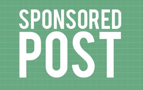 Post sponsorizzato