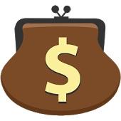 guadagnare soldi