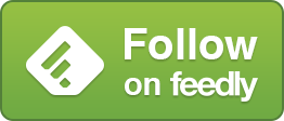 follow ShoutMeLoud in feedly