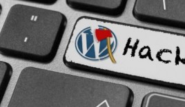[Security Alert] Update WordPress SEO by Yoast Plugin – Over A Million WordPress Blog At Risk