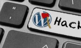 [Security Alert] Update WordPress SEO by Yoast Plugin – Over A Million WordPress Blog At Risk