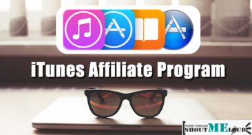 The Mega Guide To The iTunes Affiliate Program [With Income Proof]
