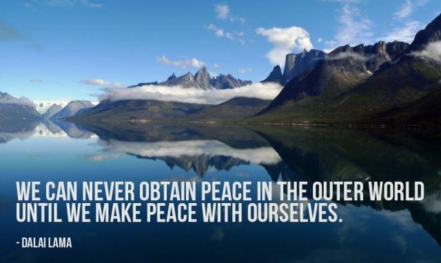 quotes-self-forgiveness