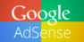 AdSense Launches Matched Content – Complete Guide