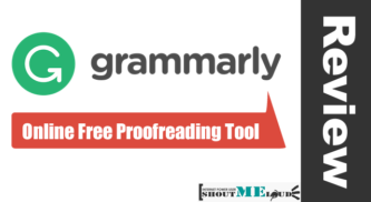 How Grammarly Can Help You Stop Making Mistakes in English