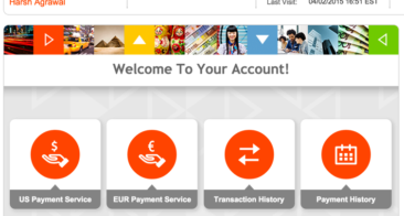 Payoneer Resumed Services in India – Offering $50 Bonus [Signup]